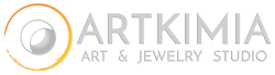 Artkimia - Art & Jewelry Studio